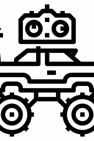 Cars/Gadgets for kids